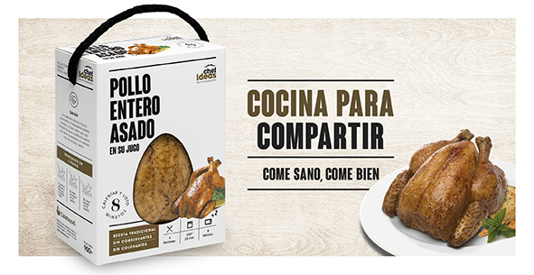 chef-ideas-premio-marketing-pollo