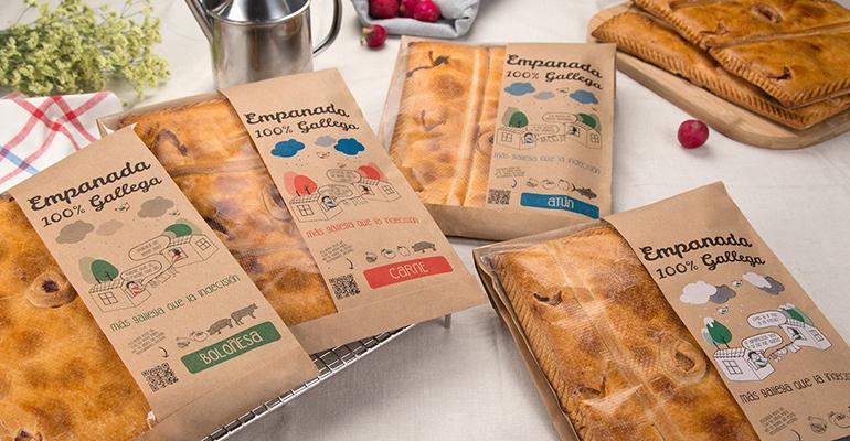 chousa-empanadas-gallegas