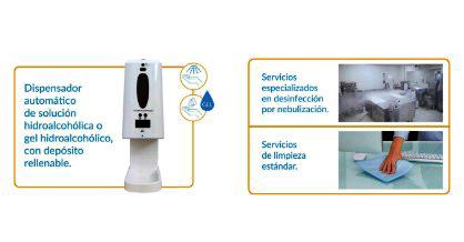 cleanity-higiene-consultoria-covid19