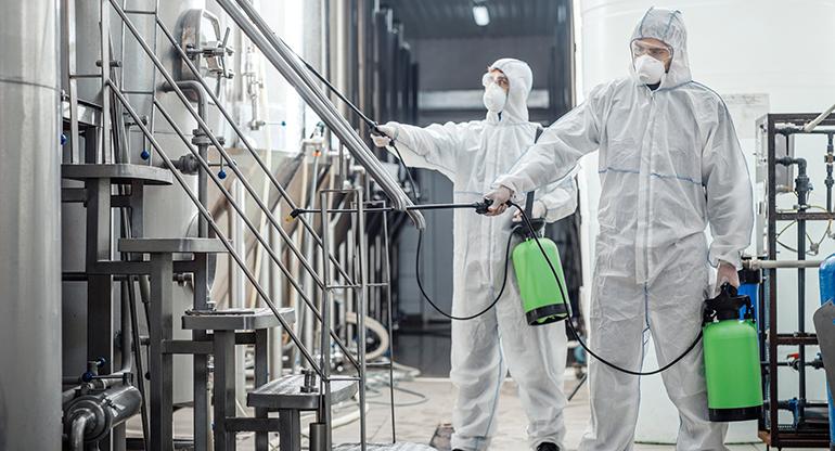 celanity-higiene-alimentacion-industria-desinfeccion-seguridad