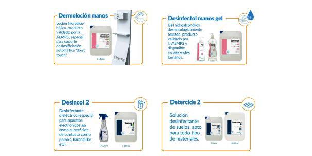 cleanity-higiene-audirotia-consultoria-covid19
