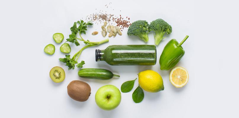CNTA pone sobre la mesa soluciones de startup para evitar el desperdicio y ser una cadena alimentaria más sostenible