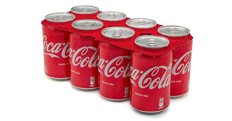 coca-cola-packs-latas-carton-reciclable