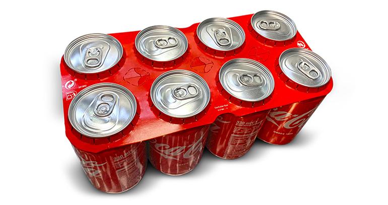 coca-cola-carton-latas-packs