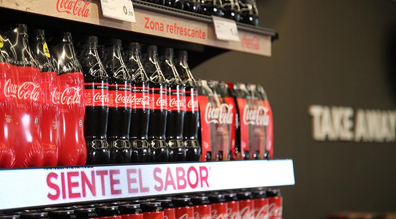 coca-cola-tiras-led-lineal