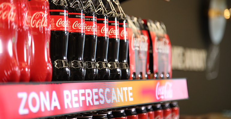 coca-cola-tiras-led-supermercados
