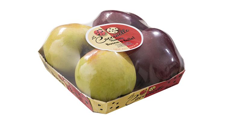 val-venosta-manzanas-imagen-nueva