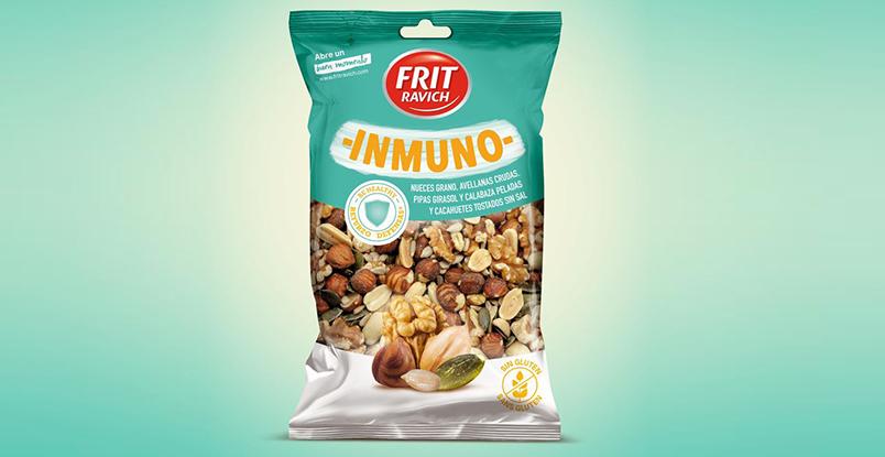 coctel-frit-ravich-inmuno-frutos-secos