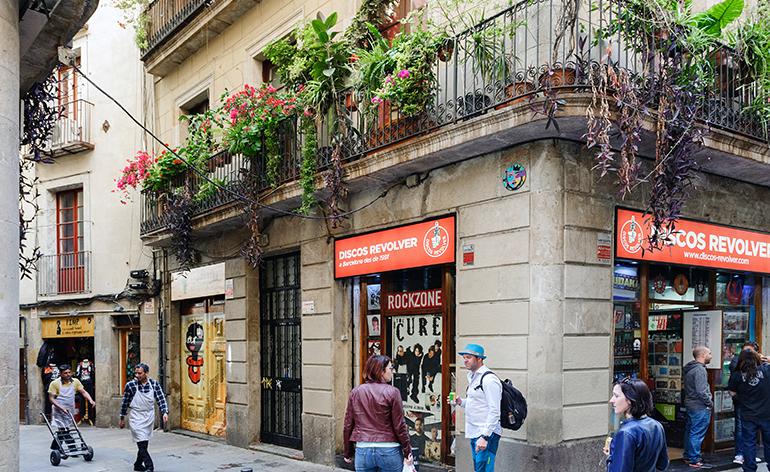 comercio-jornadas-europa-barcelona