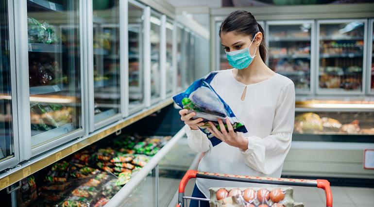 congelados-datos-consumo-pandemia-hogares