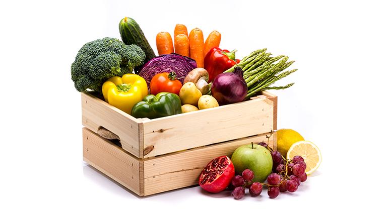 El Congreso Aecoc de frutas y hortalizas se celebra el 4 y 5 de junio en Valencia