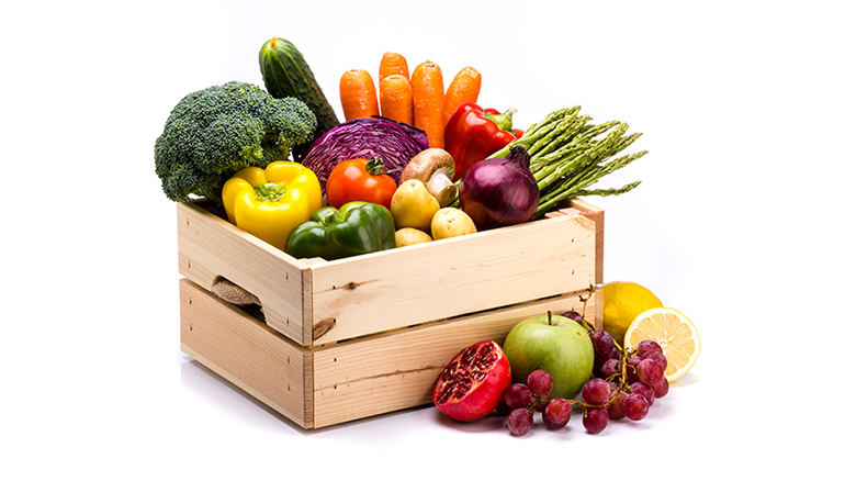 congreso-aecoc-frutas-verduras-valencia