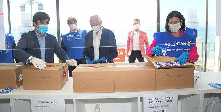 conservas-arlequin-donacion-banco-alimentos