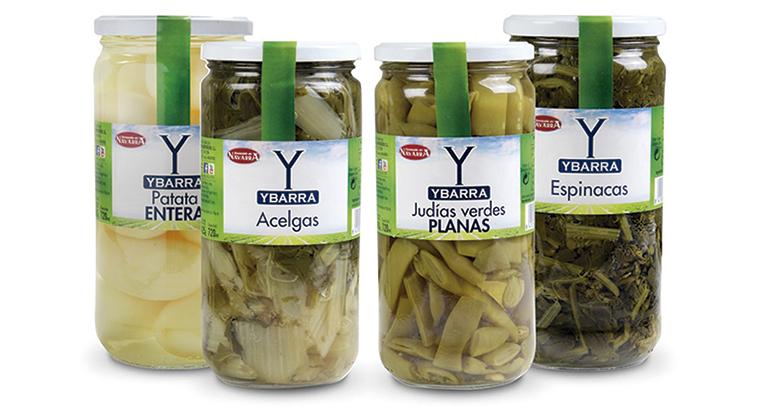 verduras-ybarra-conservas-vegetales