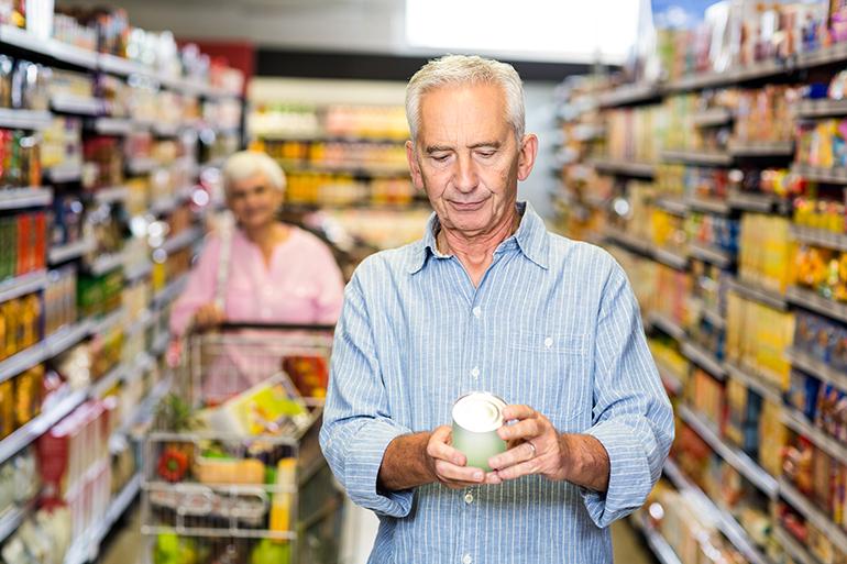 consumo-mayores-senior