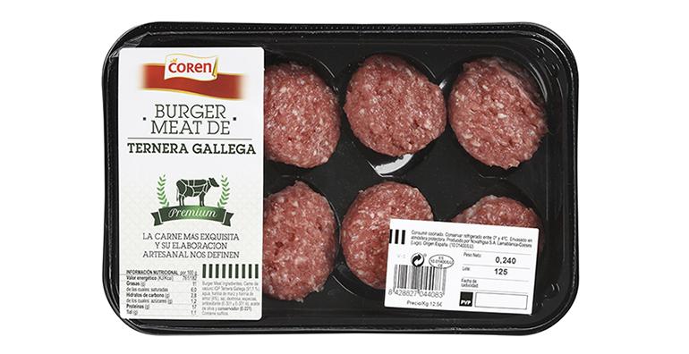 coren-miniburgers-gourmets