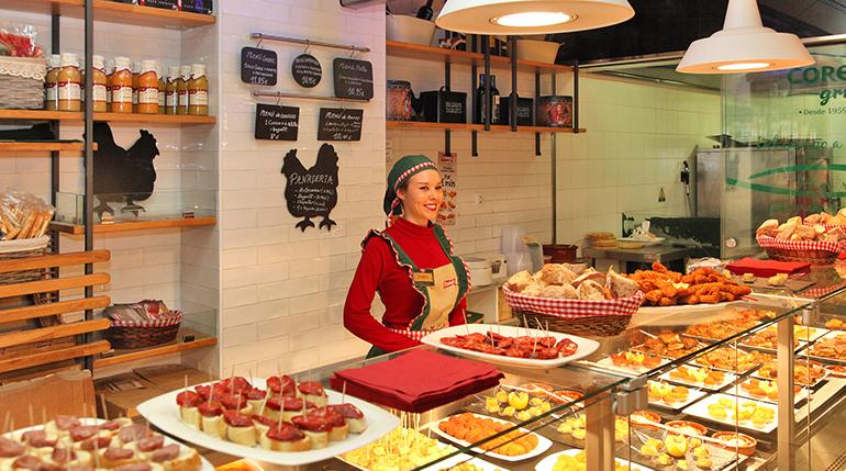 Coren-tienda-gourmet-Ourense