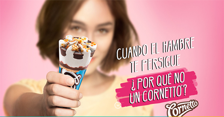 cornetto-helado-unilever