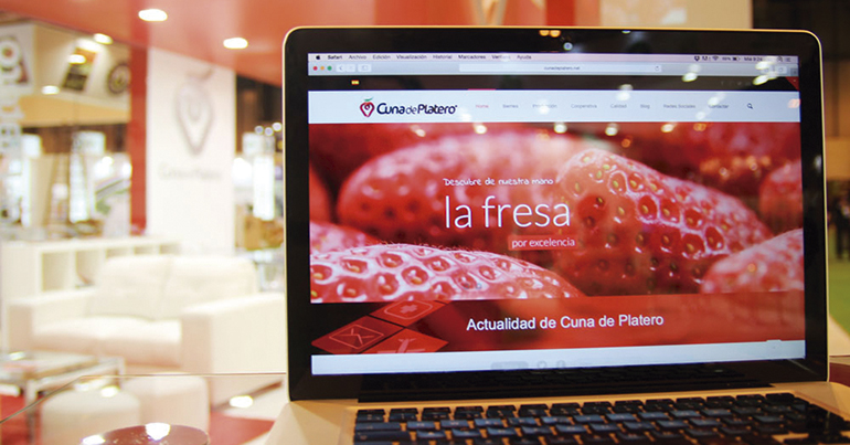 cuna-platero-web-fruit-attraction