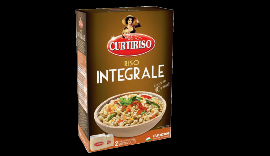curtiriso-arroz-integral-arcesa