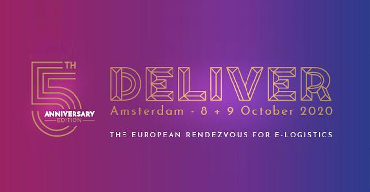 deliver-feria-amsterdam-logistica