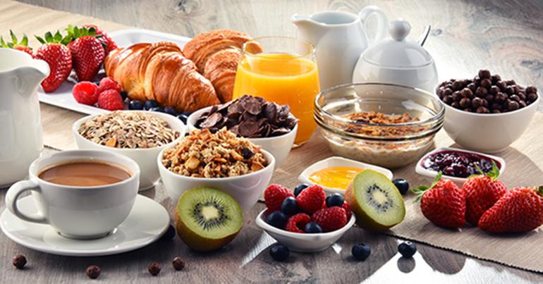 desayuno-fen-saludable