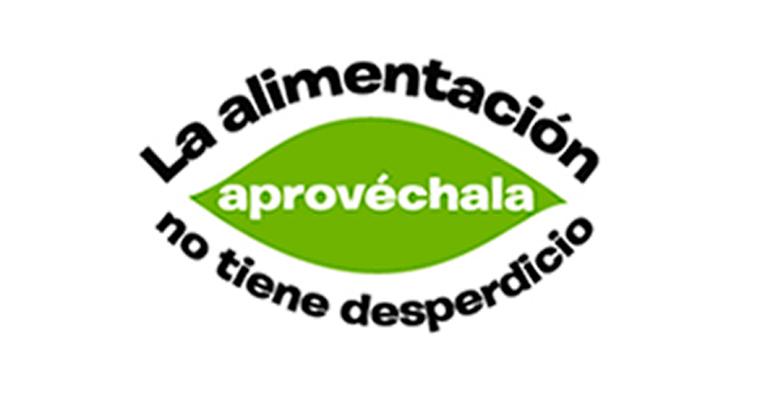 Aecoc celebra su segunda semana contra el Desperdicio Alimentario del 23 al 29 de septiembre