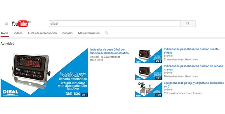 dibal-equipo-youtube