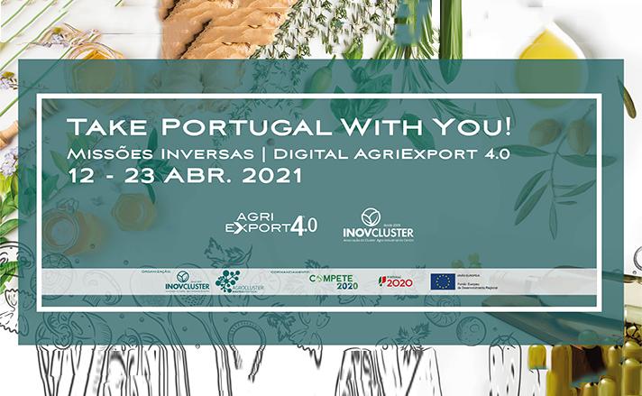 digital-agriexport-portugal-evento-empresas-online