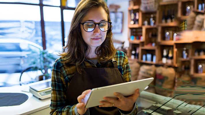 digitalizacion-comercio-experiencia
