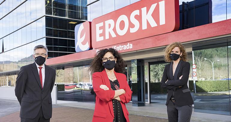 rosa-carabel-directora-general-eroski-retail-actual