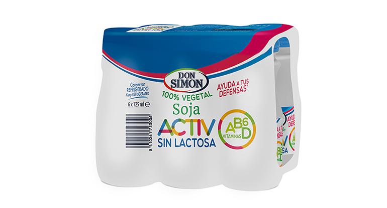 don-simon-soja-activ-pack