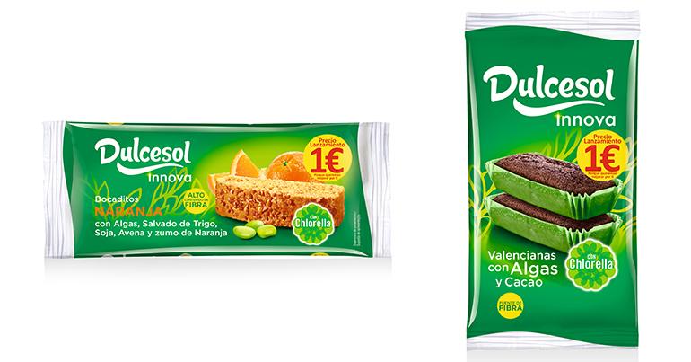 Dulcesol-innova-alga