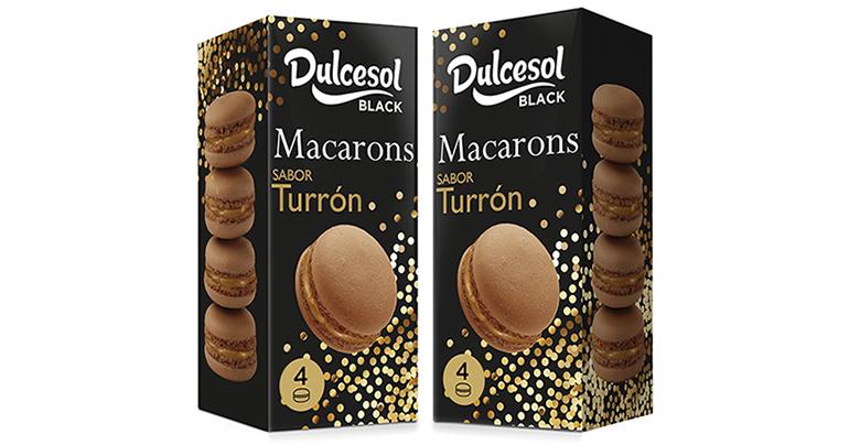 dulcesol-macarons-turron
