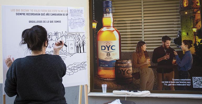 dyc-artistas-locales-escaparates-comercio-local