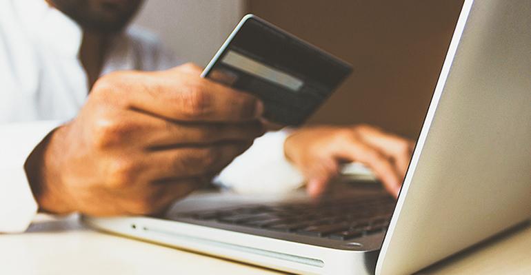 Sendcloud entra en el mercado español para ofrecer soluciones a los minoristas online