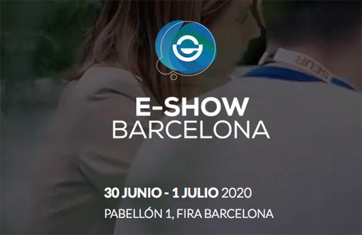 eshow-barcelona-nuevas-fechas
