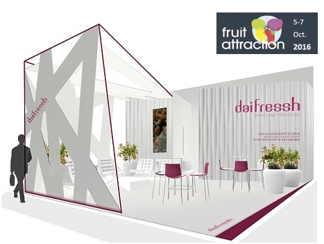 daifressh-fruit-attraction