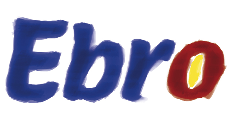 ebro-foods-celnat
