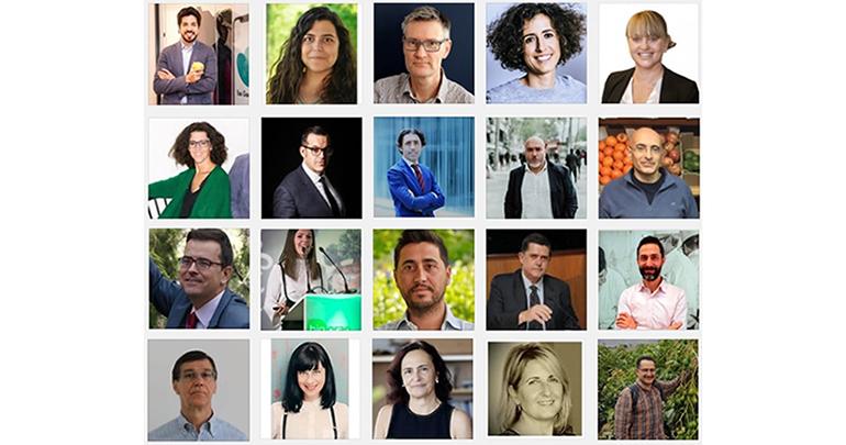 eco-living-iberia-speakers