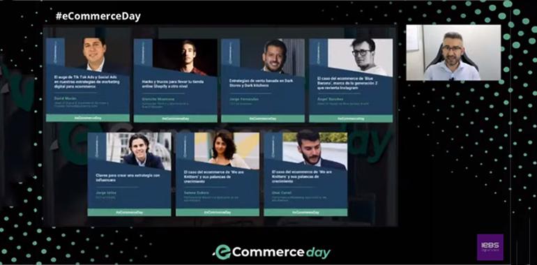 ecommerce-day-consejos-fidelizacion-marcas-online-iebs