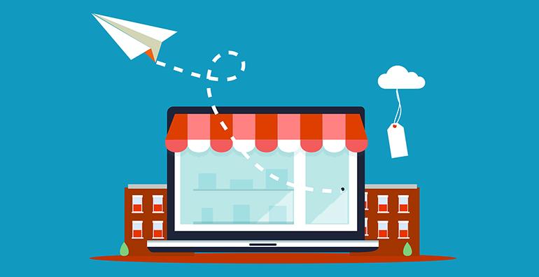 ecommerce-worlline-picking-order-envios-online
