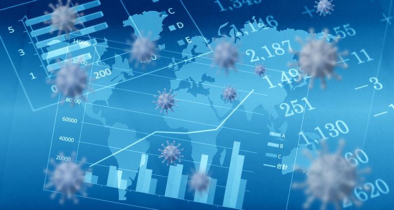 CEOE y Cepyme muestran su acuerdo con el avance de medidas propuestas por el Gobierno en la crisis del coronavirus