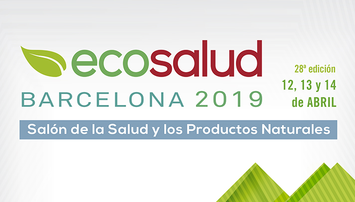 expo-ecosalud