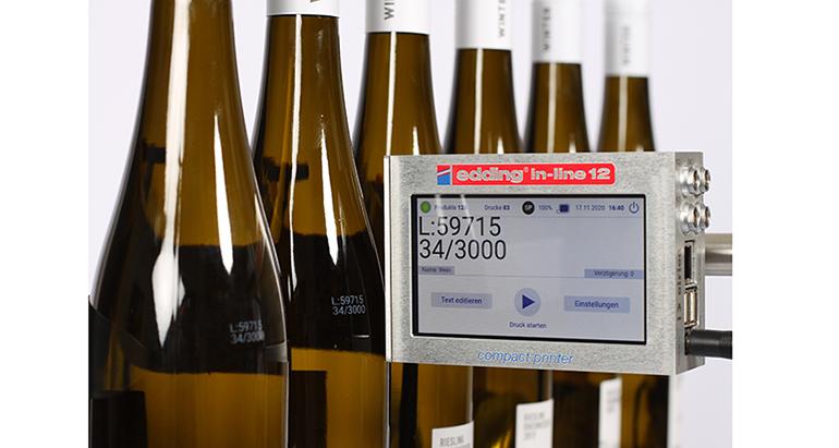 edding-printer-botallas-vino-etiquetas-retailactual