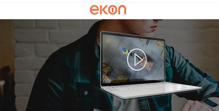 ekon-webinar-software-erp-retailactual