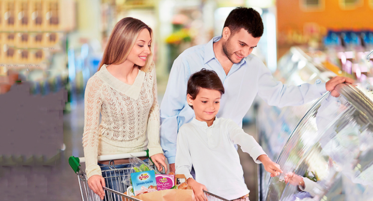 elpozo-marca-charcuteria-elegida-retail-actual