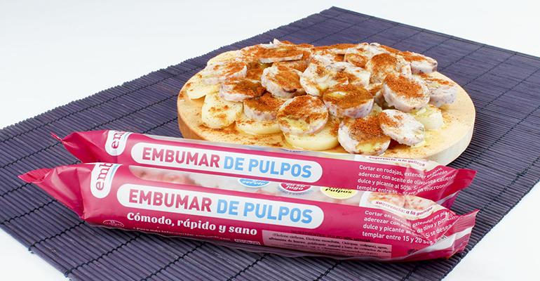 embumar-pulpo-embutidos