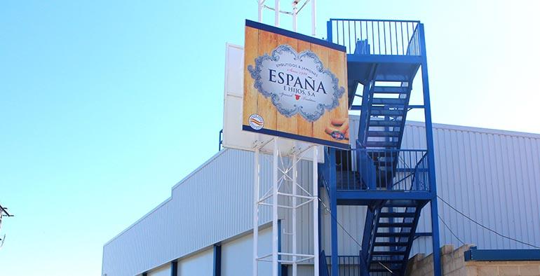 Embutidos España alcanza un 35% en exportaciones y reforzará este área en 2020