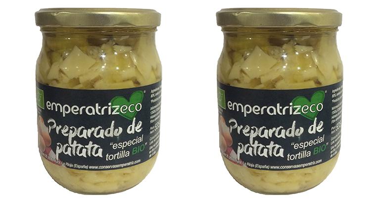 conservas-emperatirz-tortilla-eco